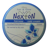 Nexton Faieness Cold Cream 250 ML