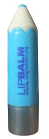 Dream Crayons Lip Balm Blue Buy Online In Pakistan Best Price Original Product