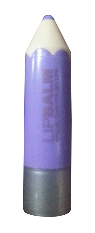 Dream Crayons Lip Balm Purple Buy Online In Pakistan Best Price Original Product