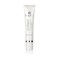 Oriflame Novage Ecollagen Wrinkle Smoothing Eye Cream 15ML