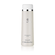 Oriflame Novage Skin Renewing Toner 200ML