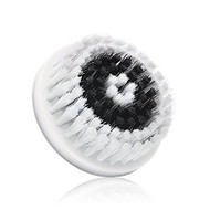 Oriflame Skin Pro Deep Cleansing Brush Head Refill 2 Pcs