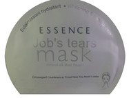 Essence Job's Tears Mask Natural Silk Mask Towel 25g
