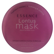 5 x Essence Lontus Mask Natural Silk Mask Towel 25g