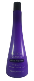 Keratain Classic Conditioner 400ML