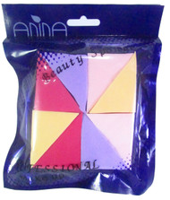 Anina Beauty Sponges