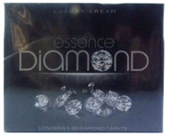 Diet-Esthetic Essence Diamond Luxury Cream 50ML