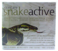 Diet-Esthetic Snake Active Anti Age Skin Care 50 ML