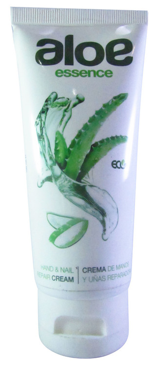 Diet-Esthetic Aloe Essence Hand And Nail Cream 100ML