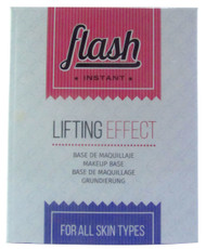 Diet-Esthetic Flash Instant Lifting Effect Makeup Base (12.5ML)