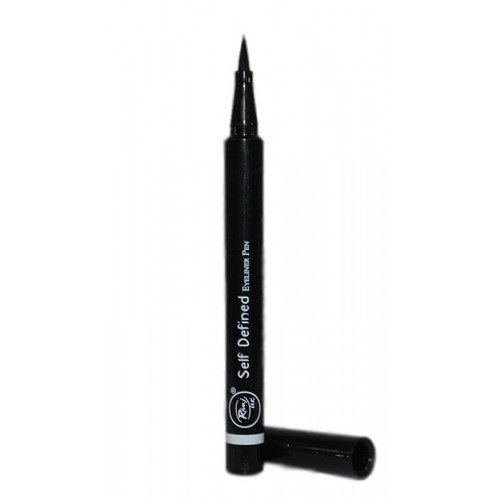 Rivaj Uk Self Defined Eyeliner Pen