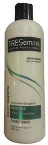 TRESemme Moisture Rich Salon Silk Conditioner 500ML