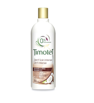 Timotei 2 in 1 Intense Shampoo 400ML