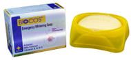 Biocos Emergency Whitening Soap