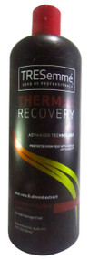 Tresemme Thermal Recovery Shampoo 739 ML