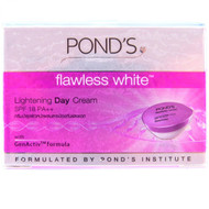 Pond's Flawless White Lightening Day Cream