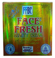 Face Fresh Beauty Cream 100 Gram