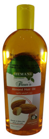 Hemani Almond Hair Oil 200 Ml