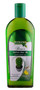 Hemani Cactus Hair Oil 200ml
