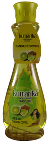 Kumarika Nourishing Dandruff Control Hair Oil 200 ML