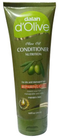 Dalah D'Olive Olive Oil Conditioner Nutrition 200ML