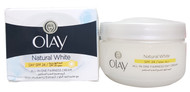 Olay Natural White Fairness Day Cream SPF24 50g