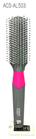 A'mrij ACS_AL503 Hair Brush