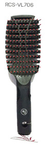 Rivaj UK RCS UL706 Hair Brush buy online in Pakistan