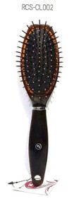 Rivaj UK RCS_VL706 Hair Brush