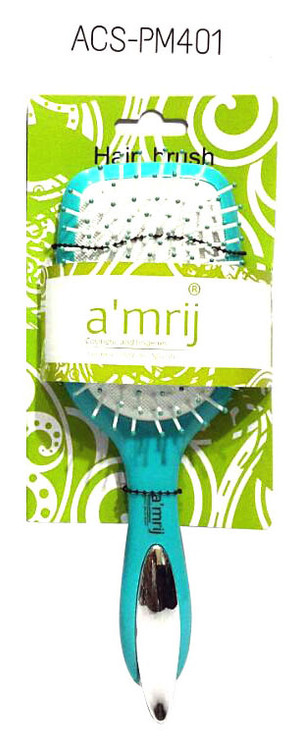 A'mrij ACS_PM401 Hair Brush