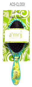 A'mrij ACS_CL003 Hair Brush
