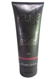 Keune Color Care Conditioner 200 ML