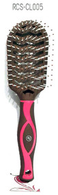 A'mrij RCS_CL005 Hair Brush