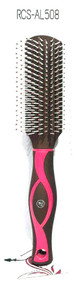 Rivaj UK RCS_AL508 Hair Brush