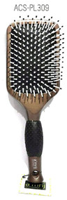 A'mrij ACS_PL309 Hair Brush