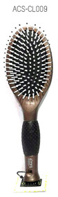 A'mrij ACS_CL009 Hair Brush
