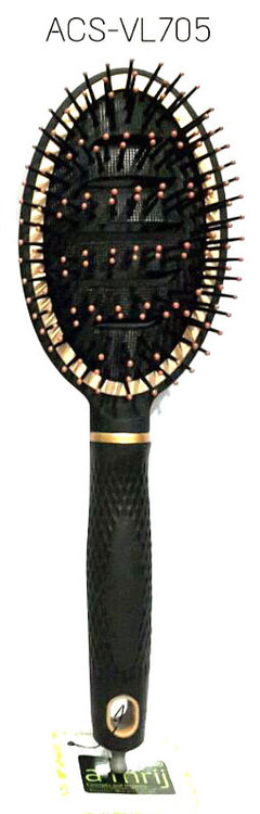 A'mrij ACS_VL705 Hair Brush