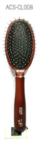 A'mrij ACS_CL008 Hair Brush
