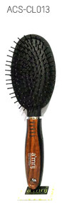 A'mrij ACS_CL013 Hair Brush