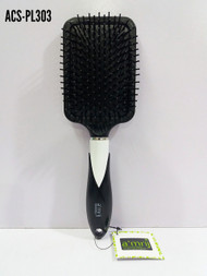 A'mrij ACS_PL303 Hair Brush