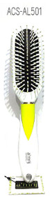 A'mrij ACS_AL501 Hair Brush