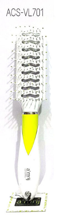 A'mrij ACS_VL701 Hair Brush