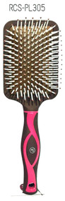 Rivaj UK RCS_PL305 Hair Brush