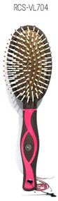 Rivaj UK RCS_VL704 Hair Brush