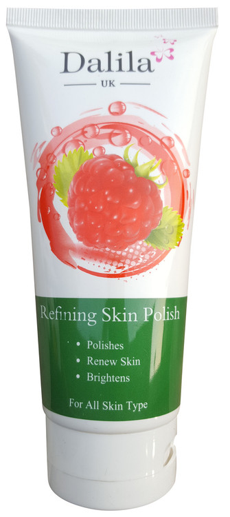 Dalila UK Refining Skin Polish Buy Online In Pakistan Best Price