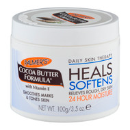 Palmer's Cocoa Butter Formula Daily Skin Therapy 24 Hour Moisture 99 Grams