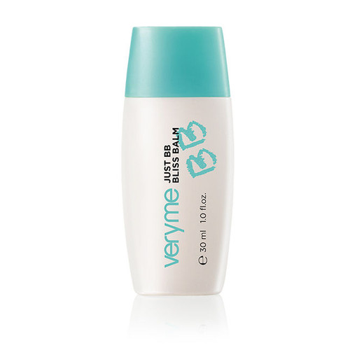 Oriflame Very Me Just BB Bliss Balm 30ML