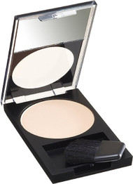 Revlon Powder 10 Photoready Fair Light