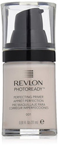 Revlon Photoready Perfecting Face Primer 001