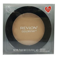 Revlon Colorstay Pressed Powder 830 Light